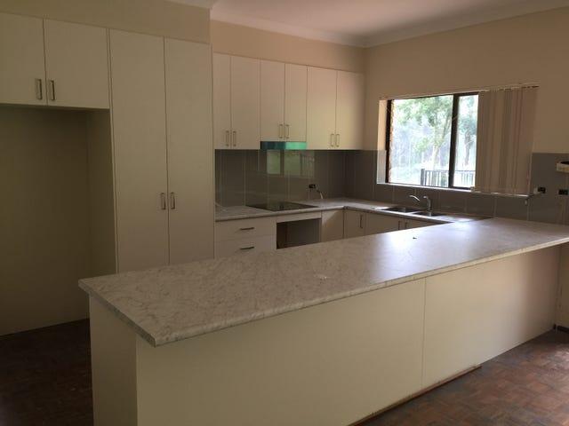 676 Old Northern Road, Dural, NSW 2158