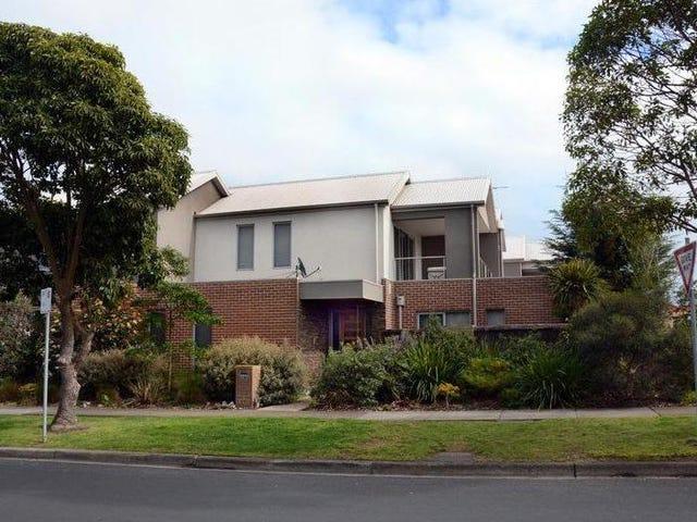 69 Adelaide Street, Mornington, Vic 3931