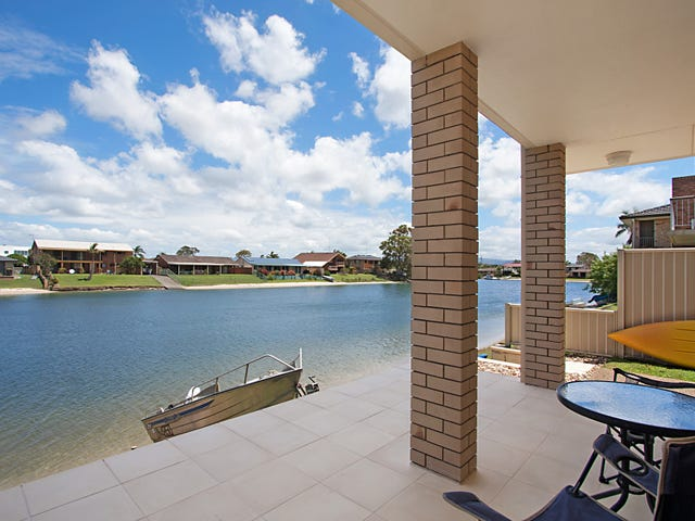 2/18 Mugga Way, Tweed Heads, NSW 2485