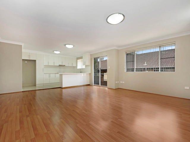 6/53 Fennell Street, North Parramatta, NSW 2151