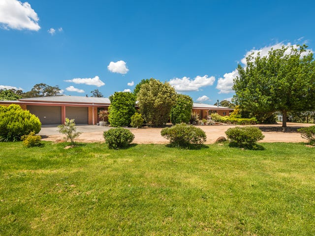22 Parkes Drive, Kyneton, Vic 3444