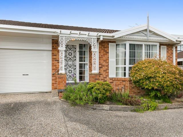 6/68 Albert Street, Warners Bay, NSW 2282