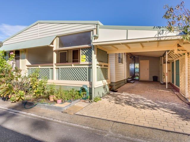 2/554 Gan Gan Road, One Mile, NSW 2316