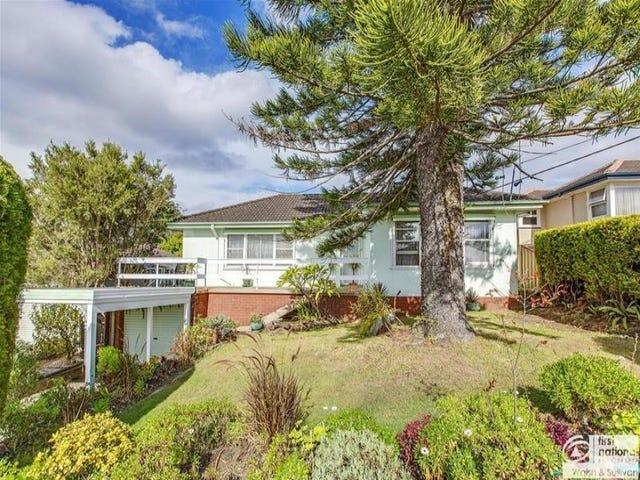 116 Bulli Road, Old Toongabbie, NSW 2146