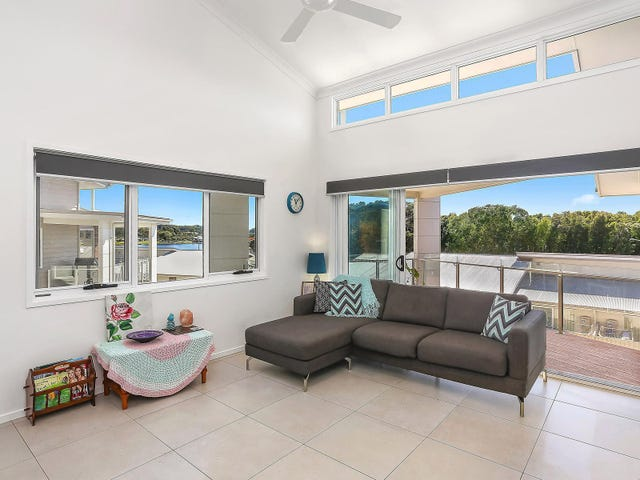 27/1A Pioneer Parade, Banora Point, NSW 2486