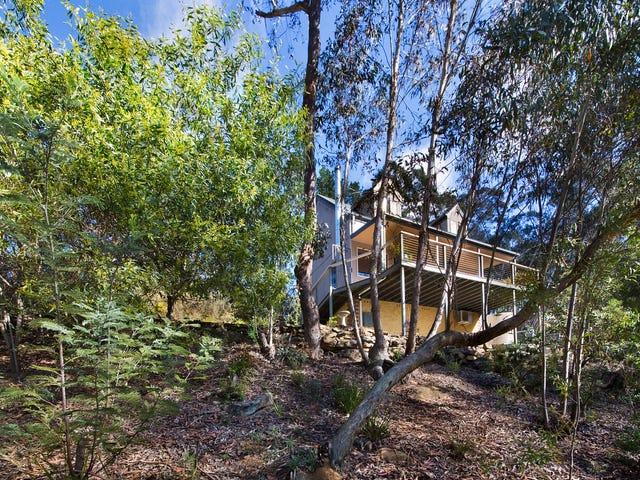 20 Fairy Dell Road, Mount Victoria, NSW 2786