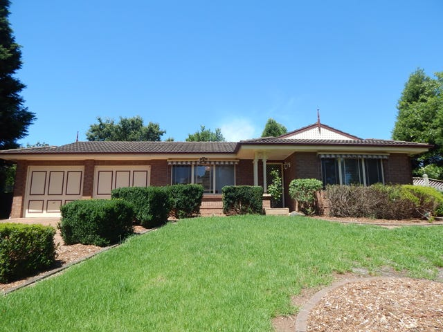 7 Linden Way, Bowral, NSW 2576