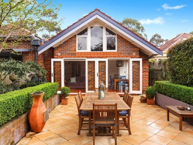 30 Richmond Avenue, Willoughby, NSW 2068