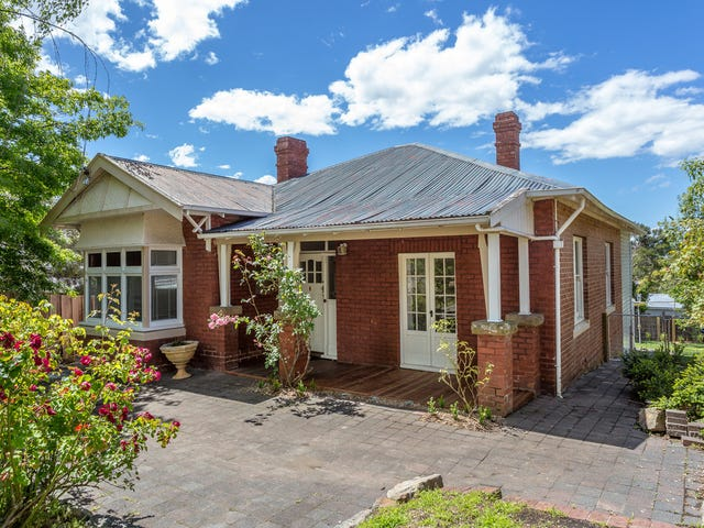5 Wentworth St, South Hobart, Tas 7004