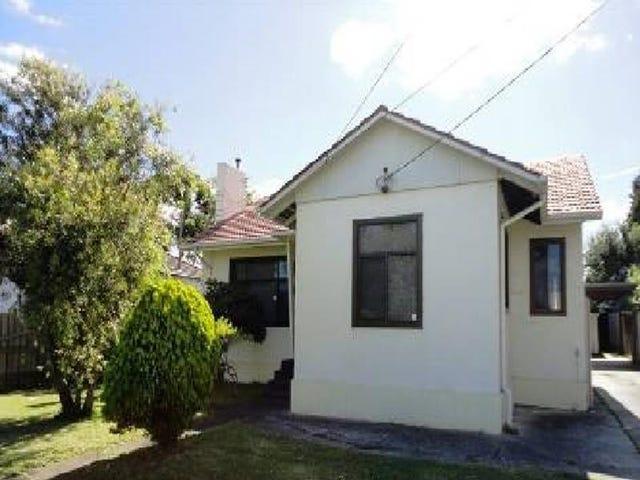 4 Menzies Avenue, Dandenong North, Vic 3175