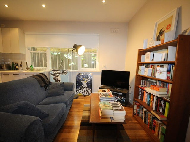 3/121B Cavendish Street, Stanmore, NSW 2048