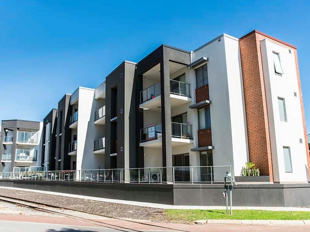 17/4 Wallsend Road, Woodbridge, WA 6056