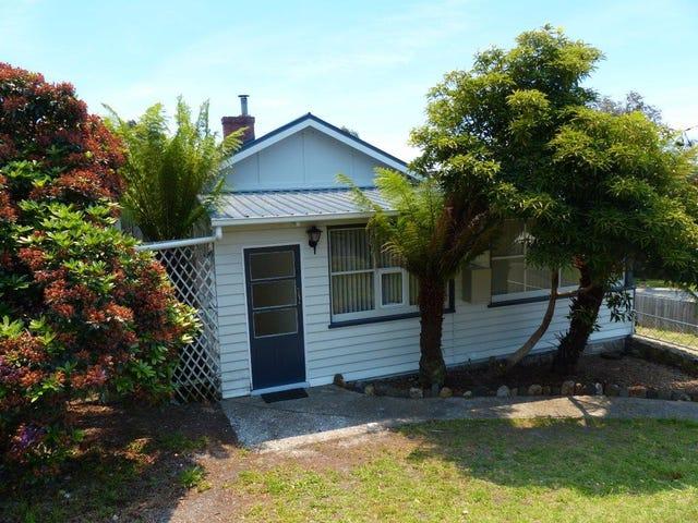 13 Garnett Street, Blackmans Bay, Tas 7052