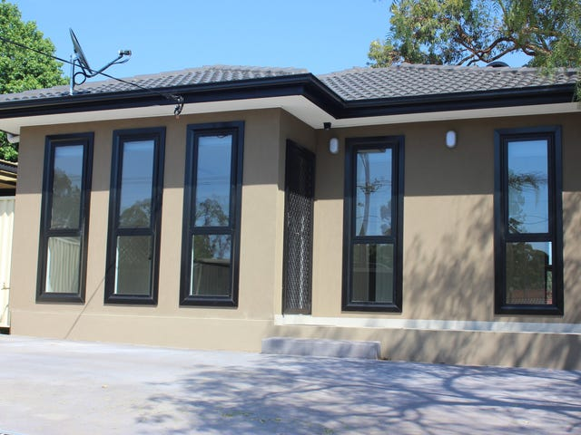 1A Washington Place, Castle Hill, NSW 2154