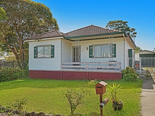 159 Bungaree Road, Pendle Hill, NSW 2145