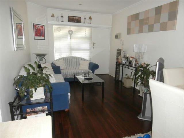 6/8 Redmond Street, Collinswood, SA 5081