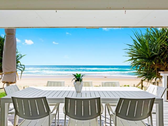 13A Ocean View, Mermaid Beach, Qld 4218