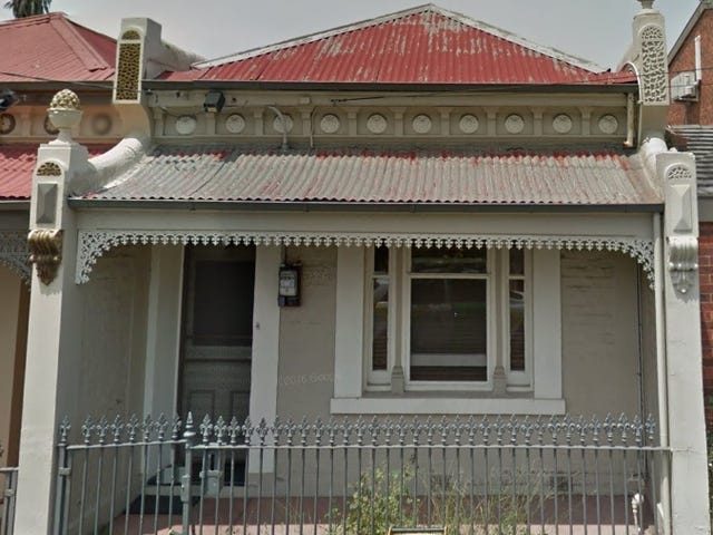 19 Wight Street, Kensington, Vic 3031