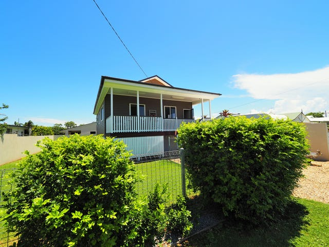 30A Clifford Street, Woody Point, Qld 4019