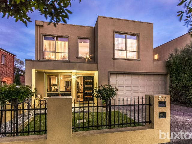 2/7 Ebden Street, Hamlyn Heights, Vic 3215