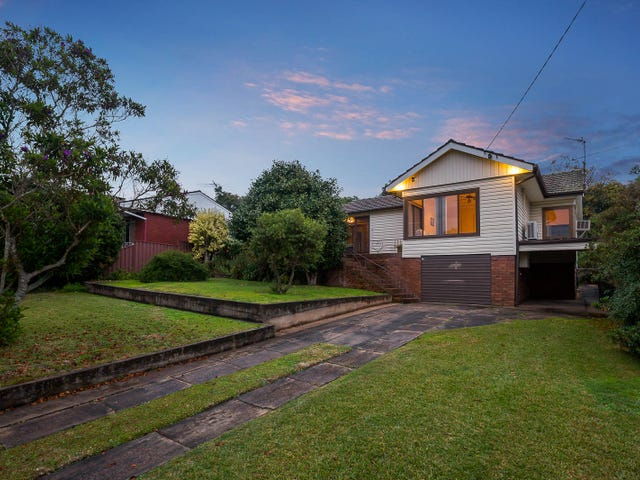 15 John Street, Baulkham Hills, NSW 2153