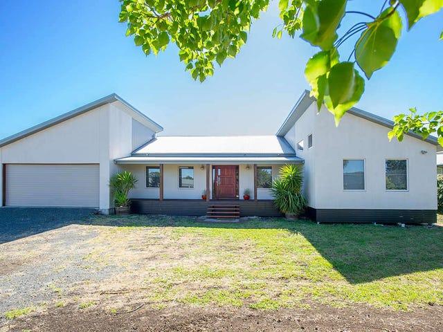 2  Kookaburra Avenue, Scone, NSW 2337