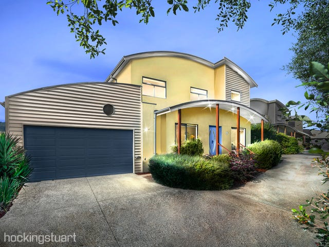 3/783 Point Nepean Road, Rosebud, Vic 3939