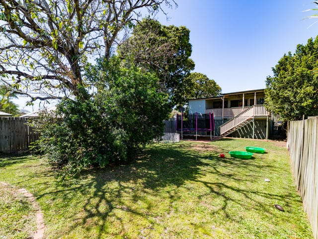 146 Manson Road, Hendra, Qld 4011