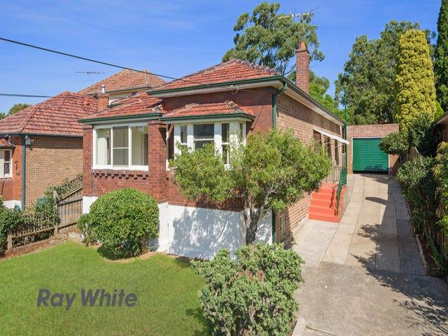 3 Spencer Street, Eastwood, NSW 2122