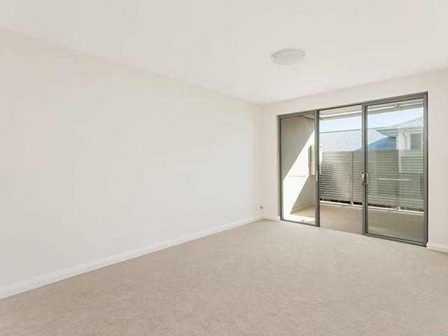 47/22 Victor Road, Brookvale, NSW 2100