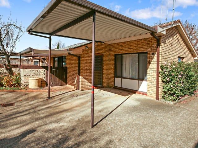 4/46 MOULDER STREET, Orange, NSW 2800