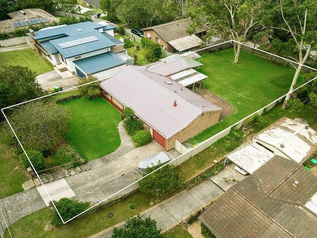 74 Bradys Gully Road, North Gosford, NSW 2250