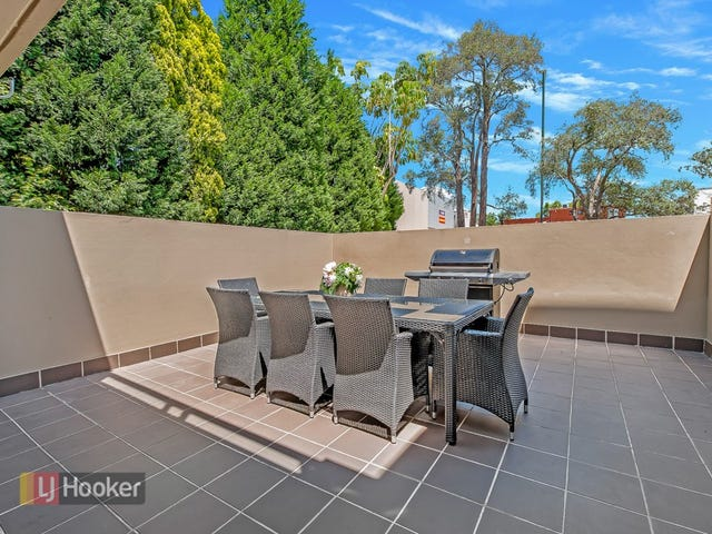7/5 Arcadia Road, Galston, NSW 2159