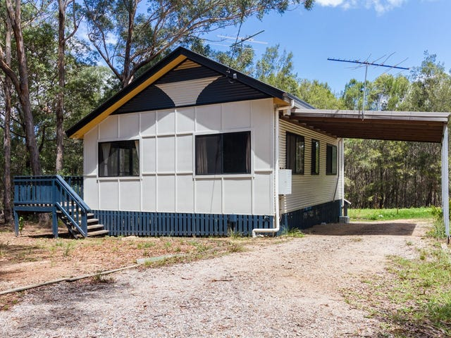 34 Little Cove Road, Russell Island, Qld 4184