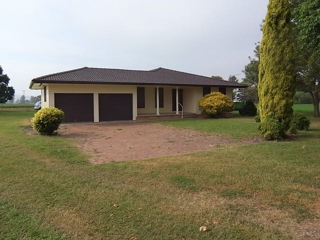 471 Blairmore Lane, Aberdeen, NSW 2336