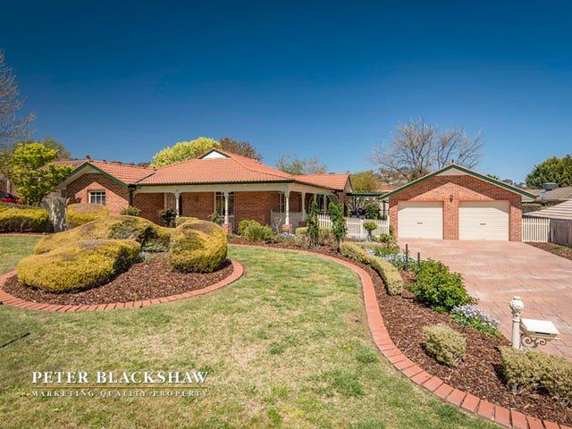 140 Bicentennial Drive, Jerrabomberra, NSW 2619