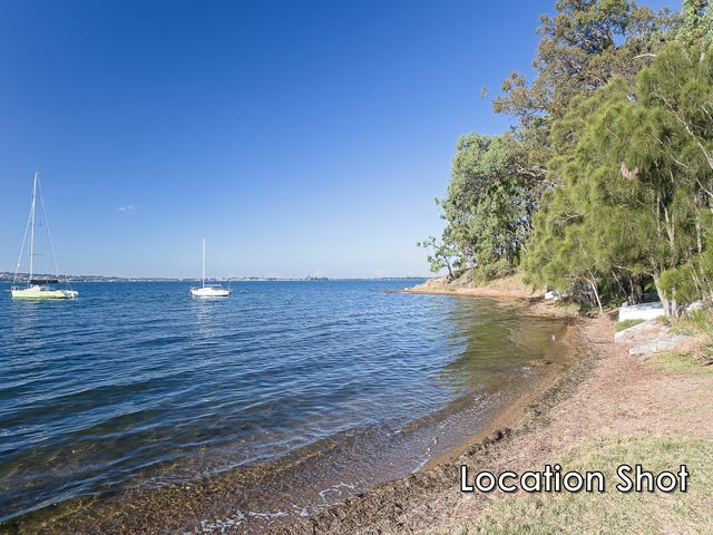 213 Skye Point Road, Coal Point, NSW 2283