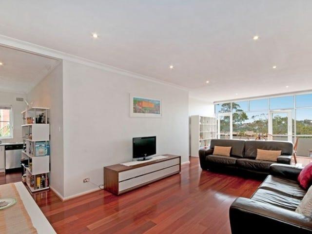 3/85 Queenscliff Road, Queenscliff, NSW 2096