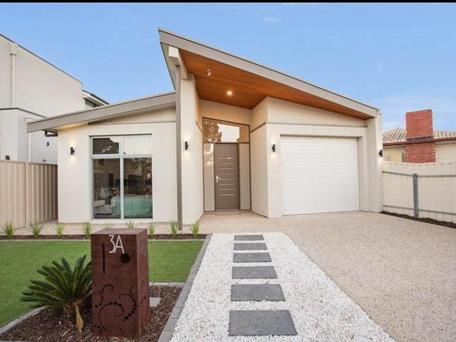 3A Kingborn Avenue, Seaton, SA 5023