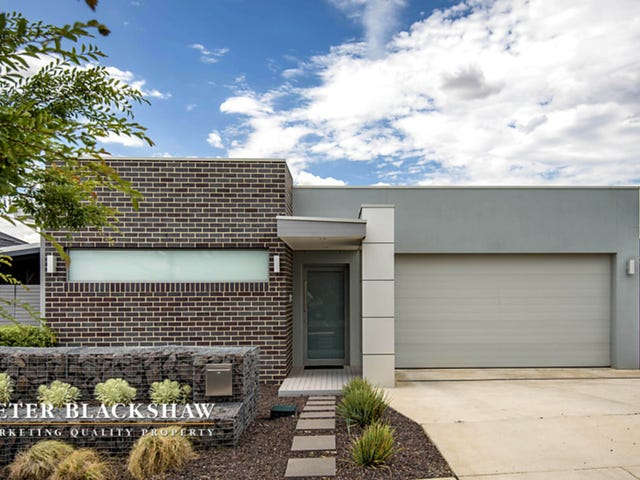 16 Isabel Flick Street, Bonner, ACT 2914