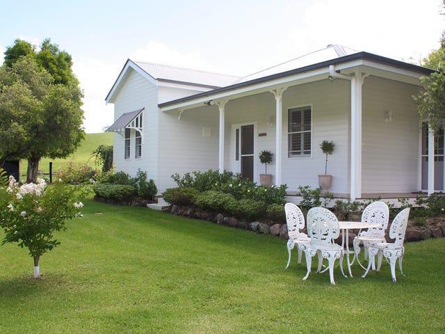 3108 Allyn River Road, Gresford, NSW 2311