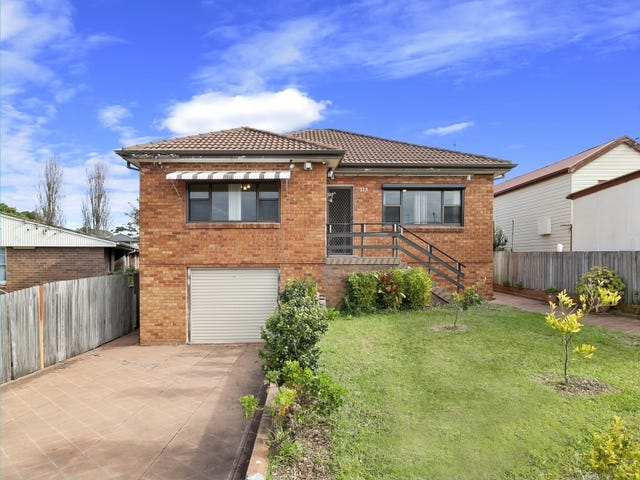 213 Wentworth Street, Port Kembla, NSW 2505