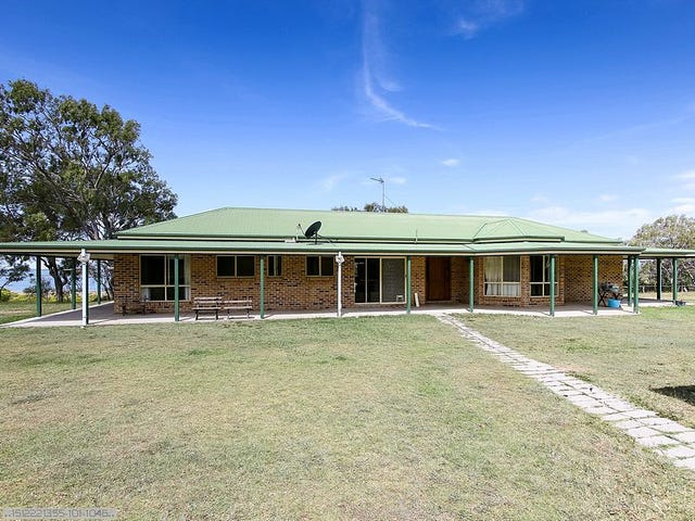 15 Temily St, Booral, Qld 4655