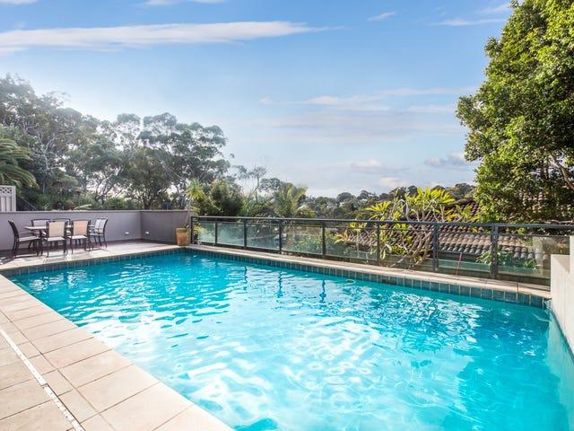 8 Tulong Place, Kirrawee, NSW 2232