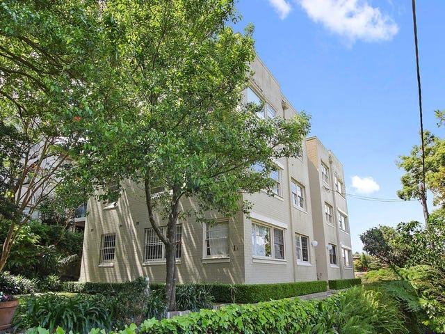 5/1A Oswald Street, Mosman, NSW 2088
