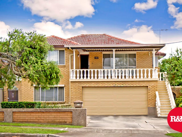 171 Kildare Road, Blacktown, NSW 2148
