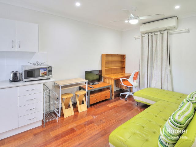 37b Perkins Street, Upper Mount Gravatt, Qld 4122
