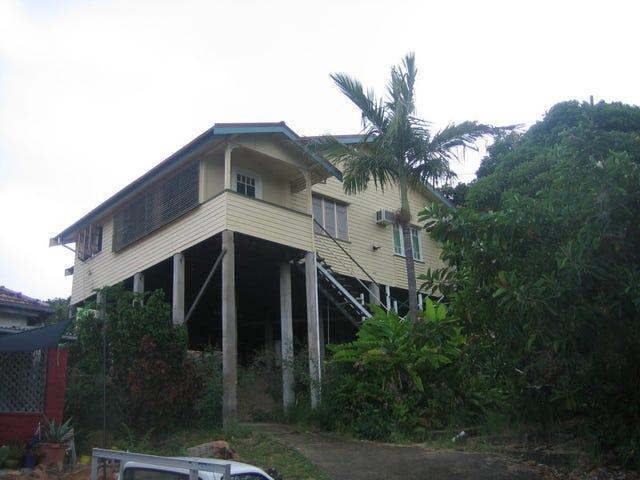 383 Walker Street, Townsville City, Qld 4810