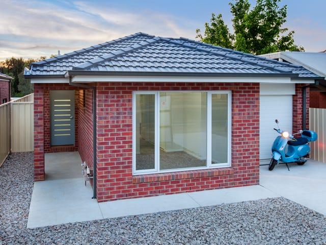461 Urana Road, Lavington, NSW 2641