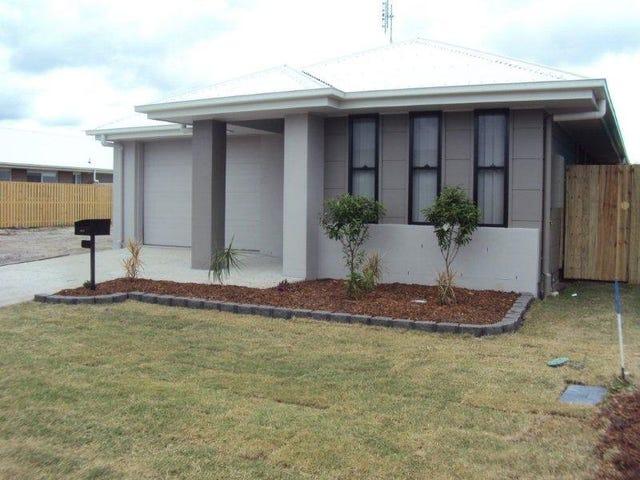 Lot 1227 Capri Street, Caloundra West, Qld 4551